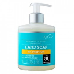 No perfume hand soap 300ml,...