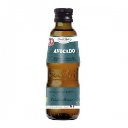 Avokado oil 250 ml, Emile Noel