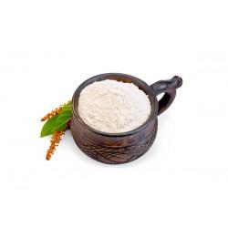 Amarantmjöl, ekologisk 1 kg