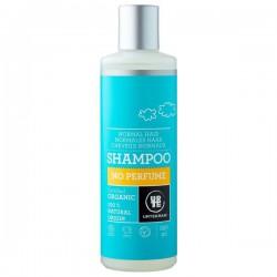 Shampoo, No Perfume 250 ml,...