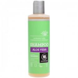 Shampoo, Aloe Vera 250 ml,...