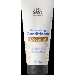 Coconut conditioner 180ml,...