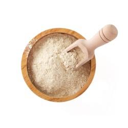 Quinoa flour, organic 1 kg