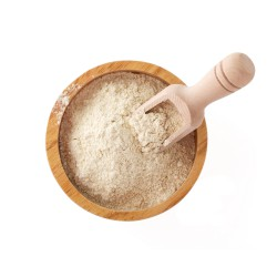 Quinoamjöl, ekologisk 1 kg