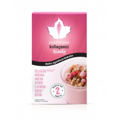 Collagen Beauty - 150 g