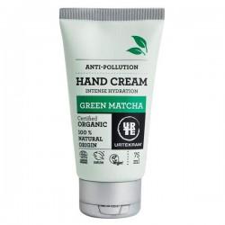 Green Matcha Käsivoide...