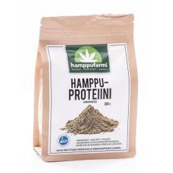 Hemp Protein 350g
