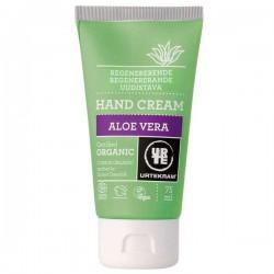 Aloe Vera Hand Cream 75ml,...