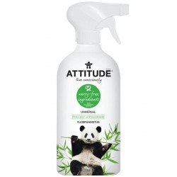 All-purpose cleaner 800 ml,...