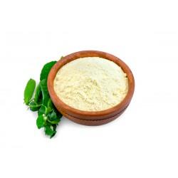 Chickpea flour, Organic 800g