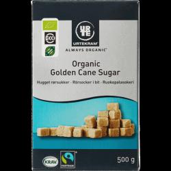 Cane sugar bit, 500g