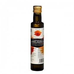 Camelinaöljy, Impola, 250 ml
