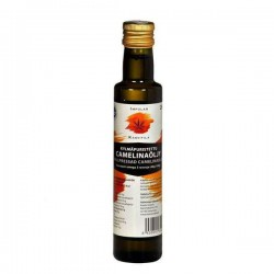 Camelina oil, Impola 250ml