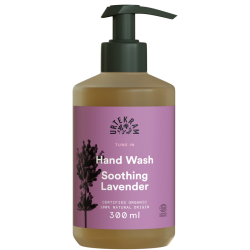 Lavendel handtvål 300ml,...