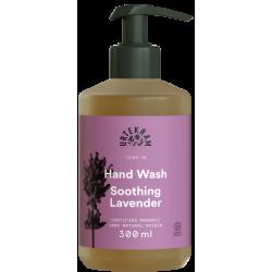 Lavender soap 300ml, Urtekram