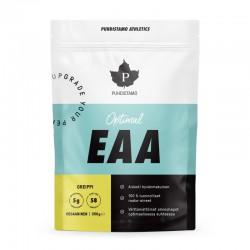 Optimal EAA Grapefruit 350g