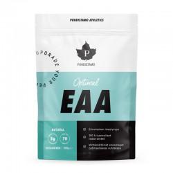 Optimal EAA Natural 350g