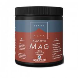 Smooth Mag Magnesiumpulver,...