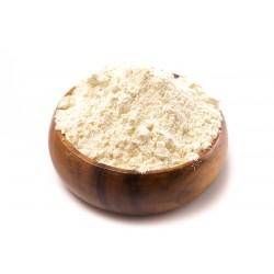 Hirsmjöl, ekologiskt, 3kg