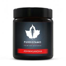 Ashwagandha - 50 g