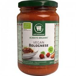 Vegan Bolognese, Luomu 350g