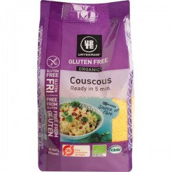 Couscous, Gluteeniton 350g