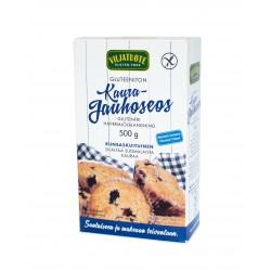 Gluten-free Oat Flour Mix,...