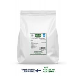 Finnish Buckwheat Flour,...