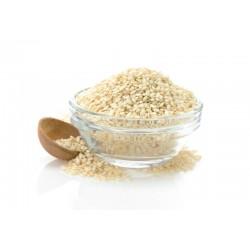 Sesame Seed 1 KG, Organic