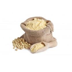 Soy flour, Organic 3 kg