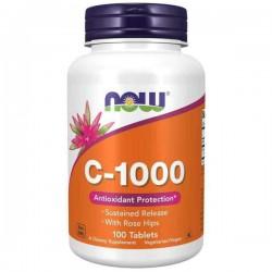 NOW Foods C-1000...