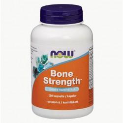NOW Foods Bone Strength,...