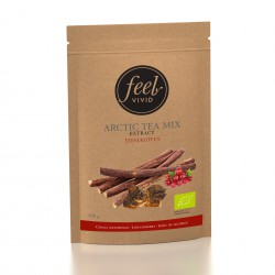 Arctic tea mix 100 g