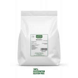 Maissijauho, Gluteeniton, 3 kg