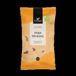 Brazil Nut, Organic 500 g