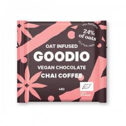 Chai coffee Oat Chocolate...