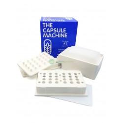 The Capsule Machine size 1,...