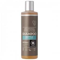 Tea Tree Shampoo 250 ml,...