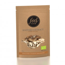 Maitake Extract Powder,...