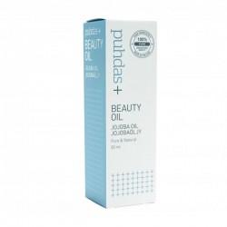 Beauty Oil Jojoba oil 50...