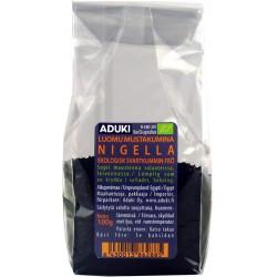 Black Cumin Seeds 100 g,...