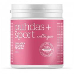 Sport Collagen &...