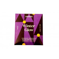 Winter Glow 49%...