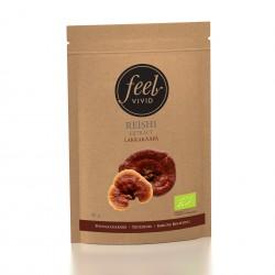 Reishi Extract Powder 50 g,...
