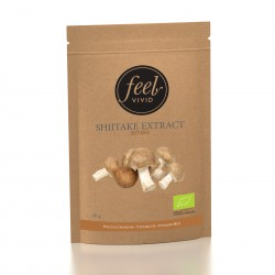 Shiitake Extract Powder 50...