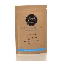 Acetyl L-karnitin 100 g