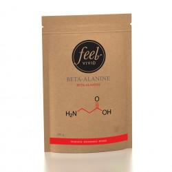 Beta-alaniini 500 g