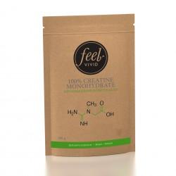 Kreatin monohydrat 500 g