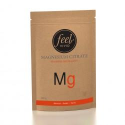 Magnesiumsitraatti 200 g