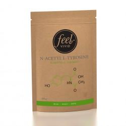N-Acetyl L-tyrosine 100 g